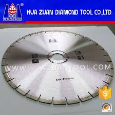 sharp circle cutting tools cutting blades for cutting granite countertop manufacturers and suppliers china factory huazuan diamond tools