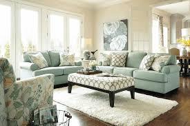 outdoor deck furniture ideas. L Shaped Living Room Furniture Outdoor Bed Wooden Table Deck Ideas Pergola Swimming Pool Set