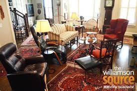 rugs as art oriental rugs as art asian rugs art inc rugs as art