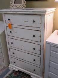 chic furniture canton ct