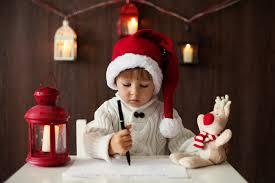 Weihnachtsgrüße 50 Beispiele Für Sprüche Zitate Und Gedichte