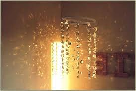 homemade chandelier cleaner luxury diy crystal chandelier diy crystal chandelier lighting