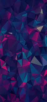 Purple Aesthetic iPhone Wallpapers ...