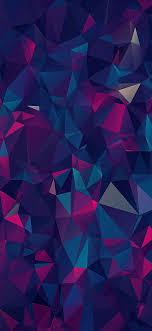 Aesthetic Pattern Wallpaper Tumblr ...