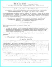 Playbill Program Template Word Format Microsoft