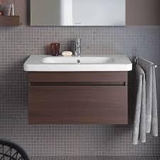 Bathroom Sink And Cabinet Modern Bathroom Vanities Yliving