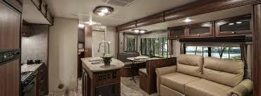 Travel trailers interior Remodel Amazing Luxury Travel Trailers Interior Design Ideas Featured Decomg 60 Amazing Luxury Travel Trailers Interior Design Ideas Decomg