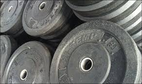 york weights for sale. bumper plates buying guide - selecting weights york for sale
