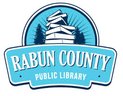 Image result for newton public library nc