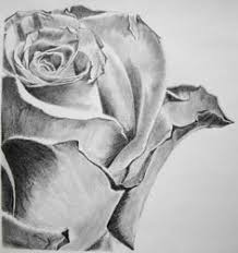 91 Best Disegni A Matita Images In 2017 Charcoal Oras Piano
