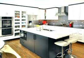 concrete countertop cost options and cost outdoor options kitchen options for your awesome sleek white marble option feat options and cost how much does