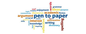 writing essay report motivation