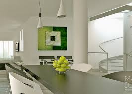 ... Best Decoration Homeen White Gray Dining Room Beautiful Andy Bedroom  Picture Design Mint Ideasgrey Ideas 94 Beautiful Green ...