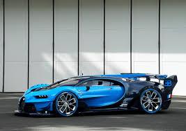 See more ideas about bugatti chiron, bugatti, bugatti cars. 002 Bugatti Chiron Speed Beast Super Car Racing Car Concept 19 X14 Poster Ebay
