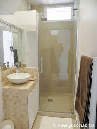 ... Paris Studio apartment - bathroom (PA-2811) photo 1 of 1 ...