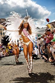 3472 best Salsa dance wear images on Pinterest