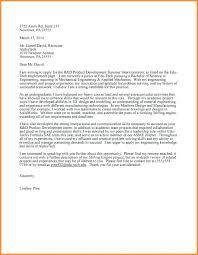writing sample for internship cover letter samples for internships cover letter for a bank finance