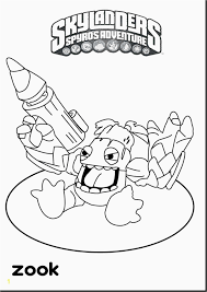 Wolf Coloring Pages Unique Images Coloring Pages For 10 Year Old