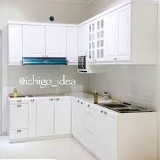 Small Picture 8 best Kitchen Set Duco images on Pinterest Kitchen sets Gavin