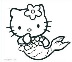 Hello kitty princess coloring page within kitty coloring page. Princess Kitty Coloring Pages Princess Kitty Coloring Pages Hello Hello Kitty Colouring Pages Mermaid Coloring Pages Kitty Coloring