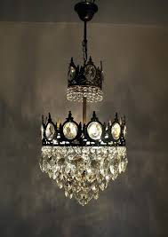 antique chandeliers atlanta antique french basket style brass crystals chandelier from antique chandeliers atlanta ga