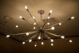 g14 led filament bulb 40 watt equivalent led candelabra bulb round light bulbs for chandelier