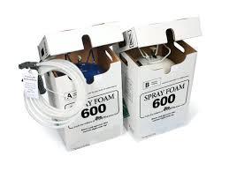 diy spray foam insulation diy spray foam insulation kits menards