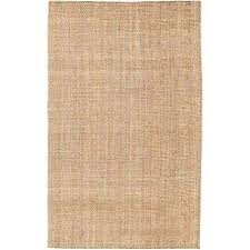 8x11 area rugs brown 8 ft x ft area rug 8x11 area rugs canada