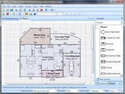 Estimating Job Construction Plan Estimation Estimating Job Work