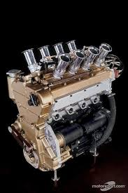 the m10 bmw s most successful engine bmw m10 radial valve engine jpg views 8749 size 328 3 kb