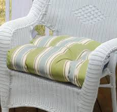 Amazing 20 X 20 Outdoor Seat Cushions pare Prices 20 X 20