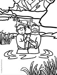 ab24cfd9512a0c8306edc1c59c46e89d philip and the ethiopian craft finding jesus 13 best images about bible nt philip and the eunich on pinterest on aquila and priscilla coloring page