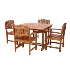 best teak outdoor dining set 7 piece teak outdoor dining set costco teak wood outdoor dining set teak outdoor dining set