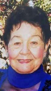 Mercedes townsend is a member of vimeo, the home for high quality videos and the people who love them. Mercedes Pelky Obituary 1922 2017 Townsend Wi Green Bay Press Gazette