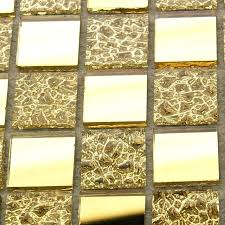mirror mosaic tile sheets photo 8 of 9 glass mirror mosaic tiles sheets mesh mounted square tile mirror mosaic home designer suite
