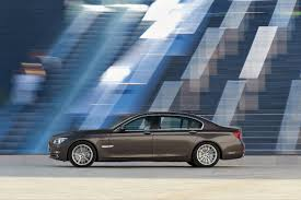 BMW Convertible bmw 7 series hybrid mpg : 2014 BMW 7-Series Reviews and Rating | Motor Trend