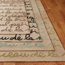 elegant french kitchen rugs 126 best images about rugs on runners dhurrie rugs