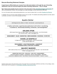Simple Resume Writing Templates Sample 001r6 Home Job Outline