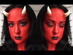 y devil makeup tutorial shonagh scott showme makeup you makeup makeup you makeup and devil