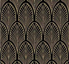 artco wallpaper ideascorating with 1920s wall black and gold uk fearsomesign fearsome art deco ideas 1600