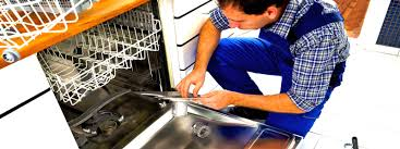 Appliances Kitchener Waterloo Quality Home Appliance Repair Service Installation Aa Appliances