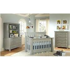 Nursery furniture for small rooms Newborn Baby Baby Nursery Furniture Package Deals Wonderful Cheap Nursery Furniture Package Natart Rustico Moderno Bedrooms Designs For Tncattlelaneorg Baby Nursery Furniture Package Deals Tncattlelaneorg