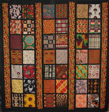 African Quilt Blocks | So sorry but I no longer have name of the ... & African Quilt Blocks | So sorry but I no longer have name of the quilter who Adamdwight.com