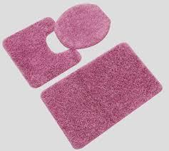 luxury pink bathroom rugs 32 photos home improvement