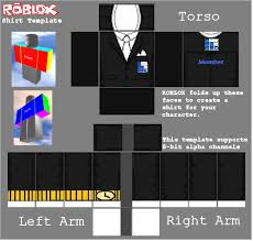 Roblox Templete Images Roblox Black Adidas Hoodie Templates Adidas Womens Team