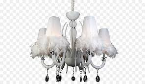 chandelier lamp pendant light feather pendant