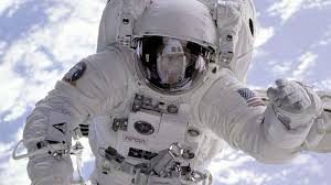 He continued on to a trade school, where he learned to be a metalworker and then went on to an industrial school. Astronaut Definition Facts Training Britannica