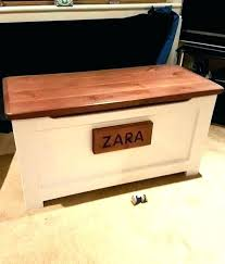 wooden toy box unfinished plain chest maple wood kits bamboo larger photo email dog diy bench wooden toy box