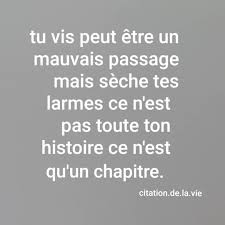 Citationdelajournee Instagram Photos And Videos Instforgramcom