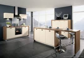 Small Picture Modern Kitchen Designs Ideas Best Kitchen Design Ideas Best